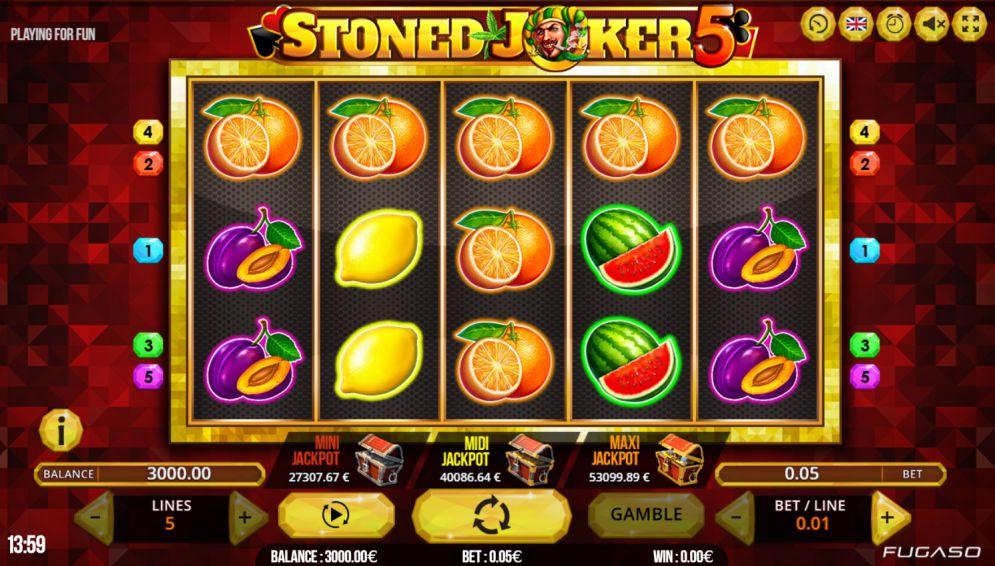 Live blackjack no deposit bonus