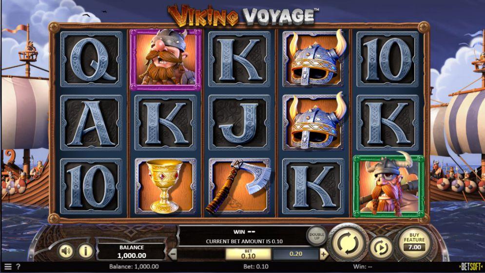 Bovada poker bonus codes