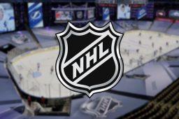 AGA Wett Kodex wird von der NHL übernommen