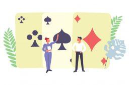 Bargeldverbot für Pokerspieler in New South Wales