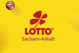 Bei Lotto Sachsen-Anhalt sind die Chefs raus