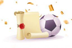 Bei Sportwetten lizenzierte Anbieter