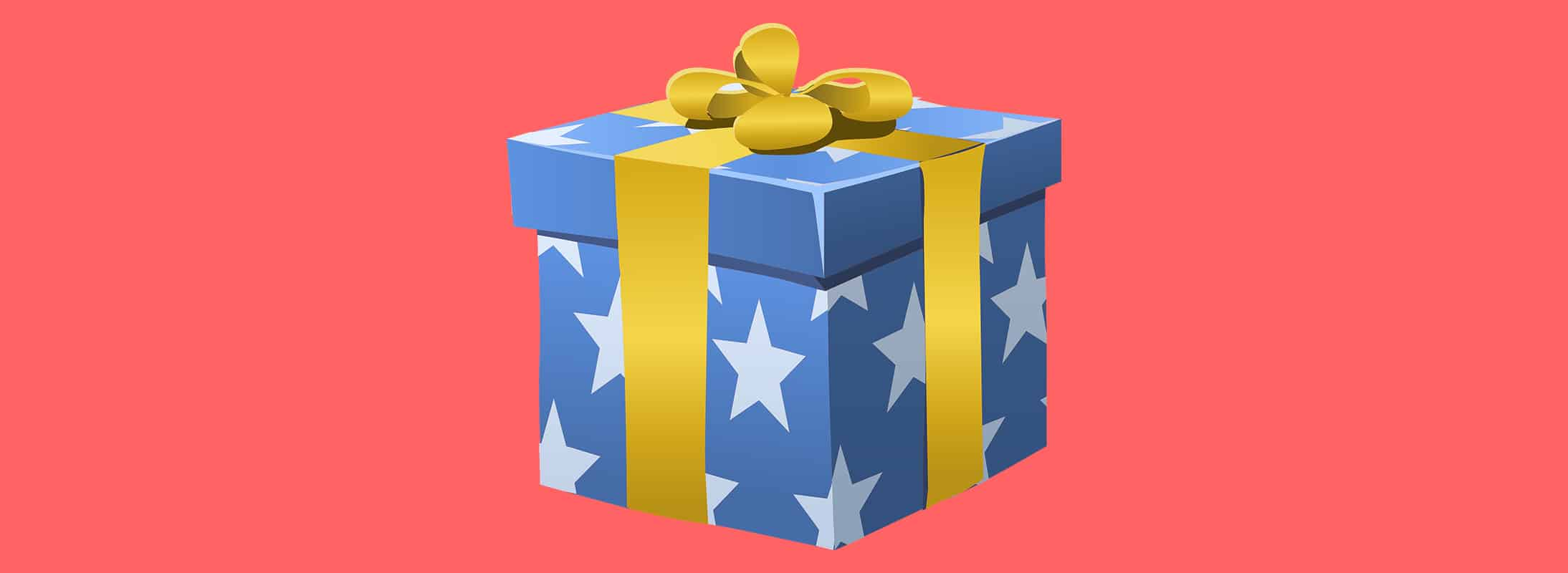 Bonusbedingungen im Online Casino erklärt element01 - CasinoTop