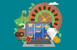 Bonusbedingungen im Online Casino erklärt