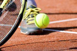 Bulgarische Tennisgeschwister durch die TIU gesperrt