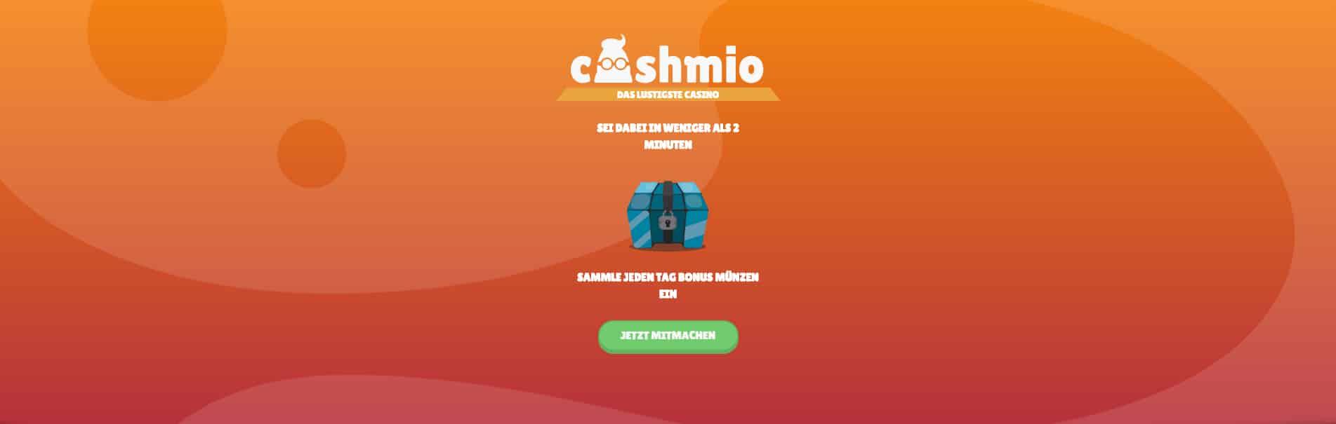 Cashmio Casino Content Images - Germany CasinoTop 01