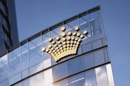 Crown Resorts verliert dritte Lizenz