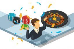 Das Glücksspielmonopol wird in Ontario beendet