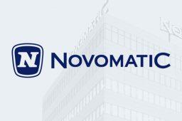 Der Druck bei Novomatic wird immer größer