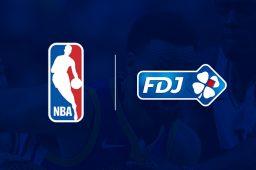 Der NBA-Deal der FDJ wird ausgeweitet