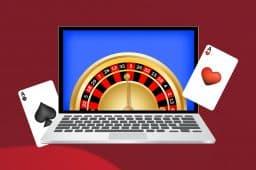 Deshalb sollten Sie sich im Online Casino Limits setzen