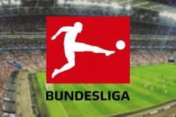 Die Bundesliga Wetten sind endlich wieder gestartet