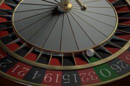 Die Glücksspielregulierung und ihre Knackpunkte