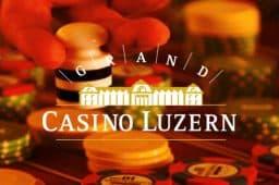 Die Luzerner Casinos gehen Online