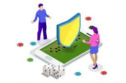 Die Spielerschutz Initiative in Deutschland