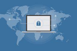 Die neuen Datenschutzstandards der IBIA