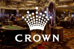Eignet sich Crown für eine weitere Lizenz?