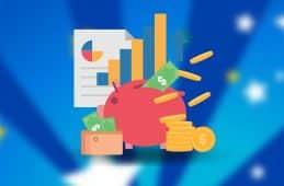 FDJ eröffnet einen 30 Millionen Fonds für Start-Ups