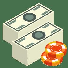 Fast 130.000€-Gewinn im N1 Online Casino element01 - CasinoTop