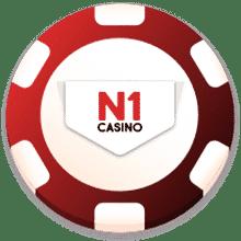 Fast 130.000€-Gewinn im N1 Online Casino element02 - CasinoTop