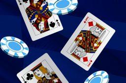 Finanzhilfe von GRC-Casinos gefordert