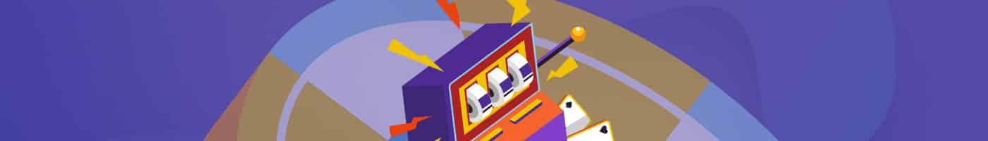 Freispiele mit Retrigger-Funktion nutzen Banner - CasinoTop