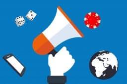 Glücksspiel-Werbekodex durch EASA gelobt