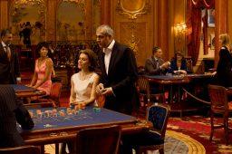Hard Rock: Lizenz von Ritz Casino
