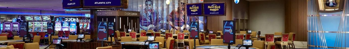 Hard Rock im Live Slot Banner - CasinoTop