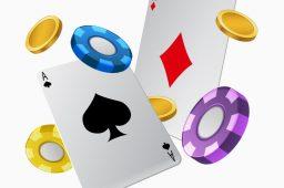 In Brasilien werden legale Casinos gefordert