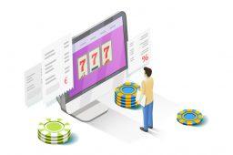 In Deutschland gibt es Streitigkeiten der Besteuerung von Online Casinos