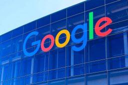 In Italien gibt es eine Geldstrafe gegen Google