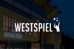 In Nordrhein-Westfalen hat der Verkauf von Westspiel begonnen