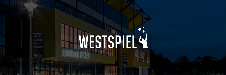 Westspiel Casino