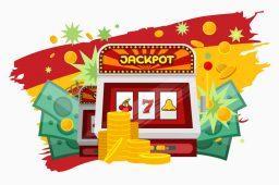 In Spanien boomt das Online Glücksspiel