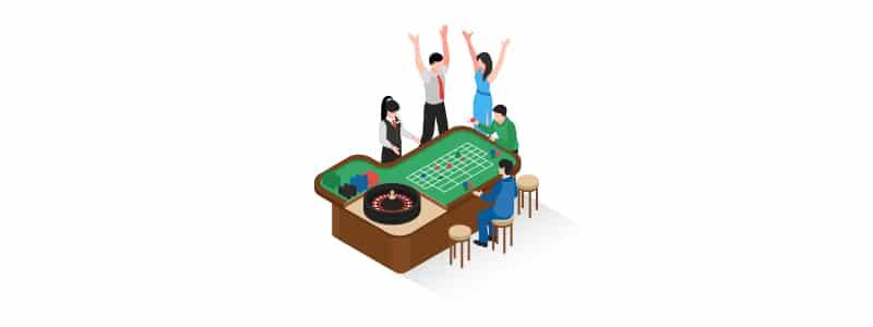 In Tschechien wächst das Glücksspiel immer mehr Banner - CasinoTop