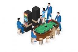 In Tschechien wächst das Glücksspiel immer mehr