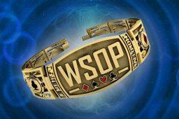 In der Kritik – WSOP Online Bracelets
