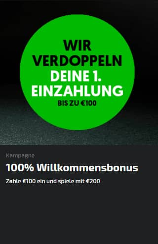 Mobilebet Casino Content Images - Germany CasinoTop