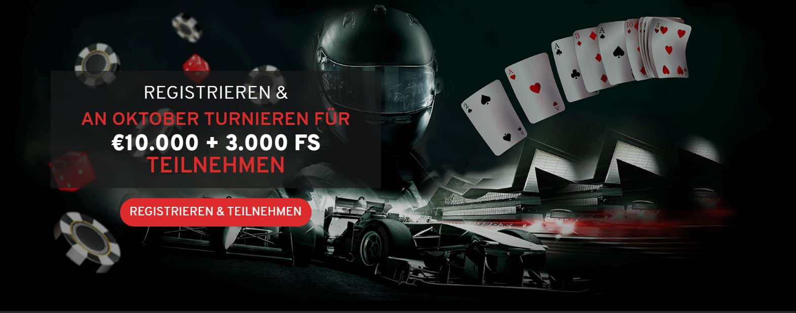 N1 Casino Content Images - Germany CasinoTop 03