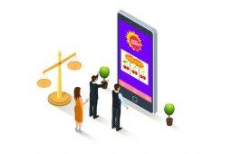 New York: Diskussion über mobiles Glücksspiel