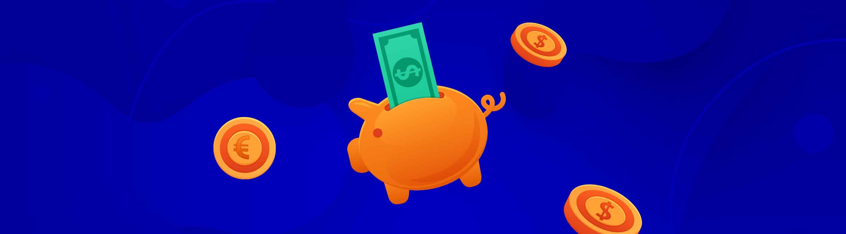 Schulden Durch Online Casino