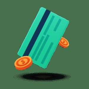 Online Casino Zahlungen werde durch Visa untersagt - CasinoTop