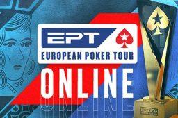 Online ETP durch PokerStars gestartet