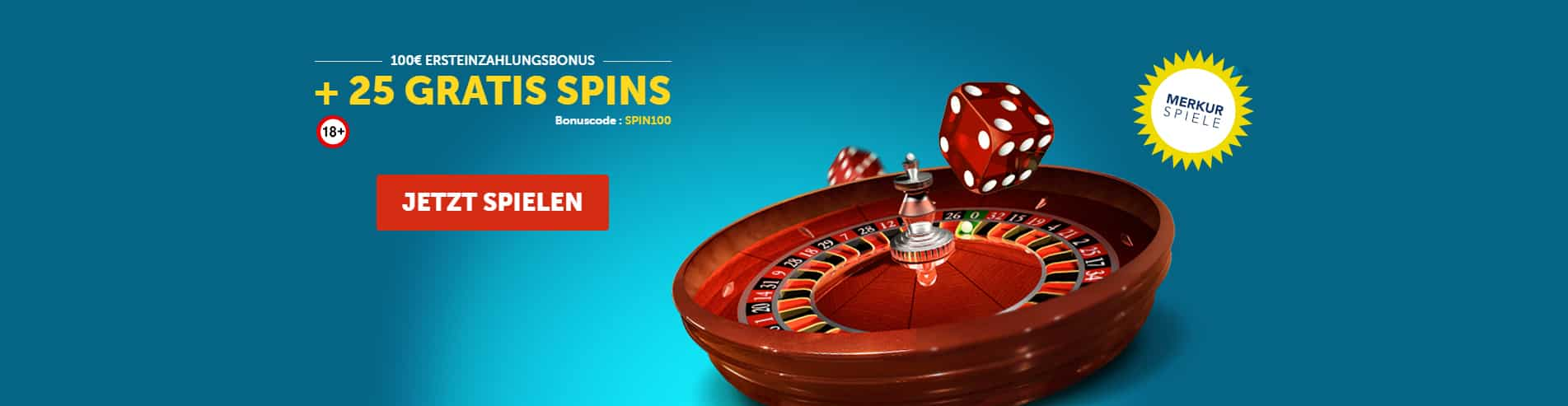 Playmillion Casino Content Images - Germany CasinoTop