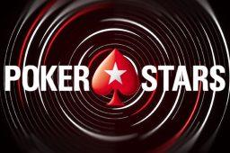 PokerStars drohen Bußgelder von bis zu Millionen
