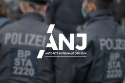 Polizei und ANJ arbeiten eng zusammen