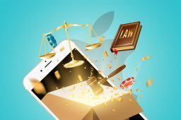 Sammelklage gegen Apple wegen Lootboxen