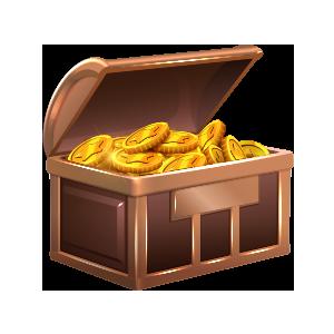 Sammelklage gegen Apple wegen Lootboxen - CasinoTop