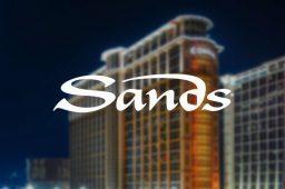 Sands will sich aus Las Vegas zurückziehen